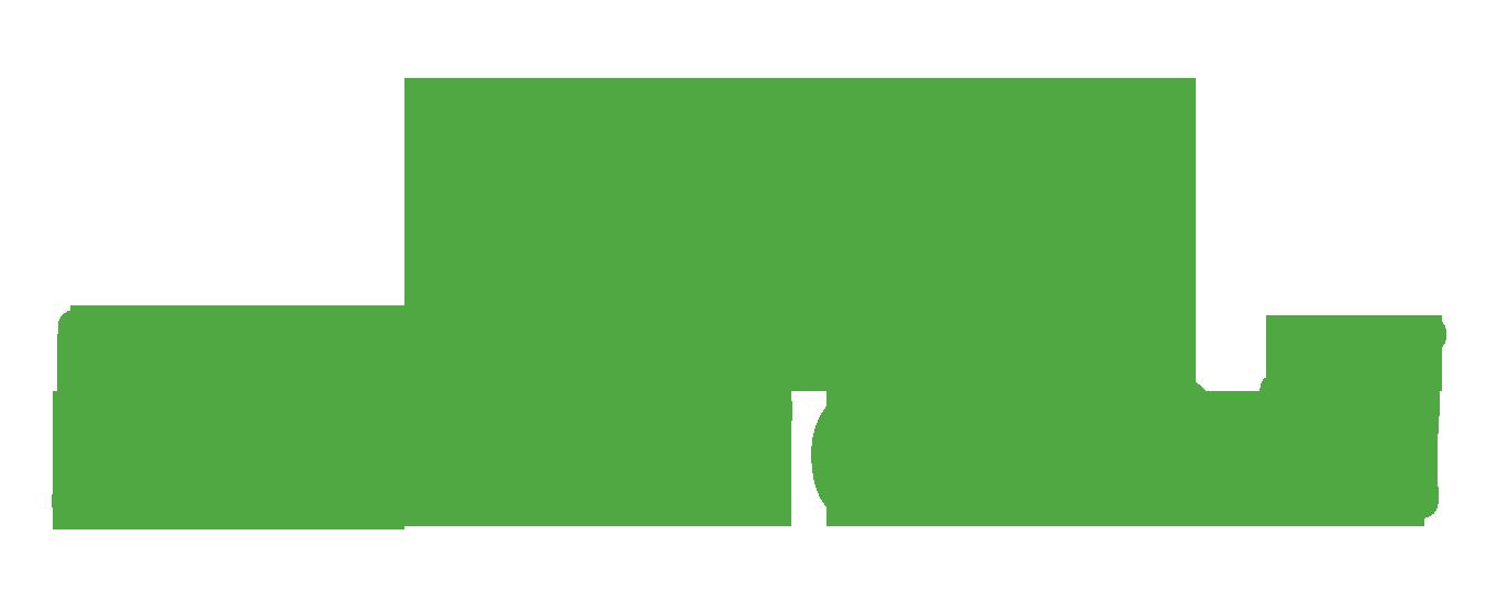 CBF Laboratori
